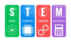 Family Engagement in STEM