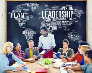 Introduction to Building School-Family Partnerships: A Guide for School Leaders