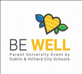 Ohio School Story: Hilliard City Schools Hosts Parent University