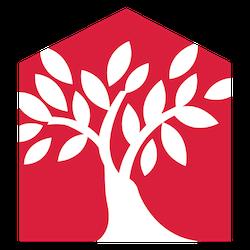 Ronald McDonald Family Resource logo
