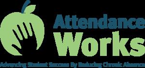 Attendance Works Logo