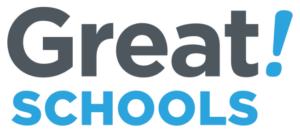 Great Schools Website Logo