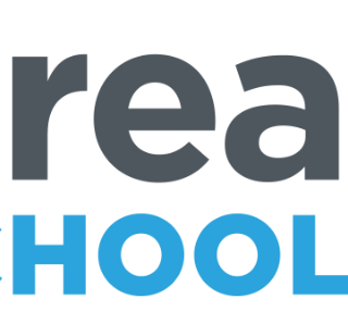 Great Schools Website Logo