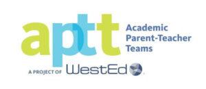 Academic Parent-Teacher Teams: Finally, a better way to do parent-teacher conferences!