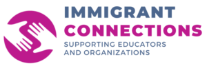 Blog: Immigrant Connections