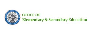 OESA logo