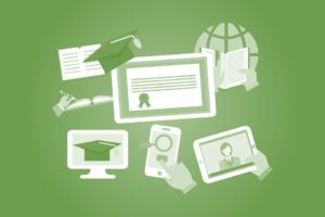 Supporting Learning at Home: Sample Remote Learning Plans & Websites for Families