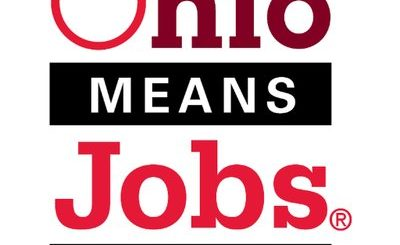 Ohio Means Jobs Logo
