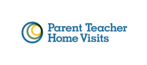 Understanding Families: Resources for Home Visits