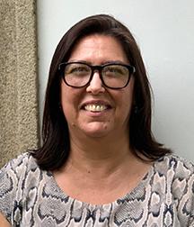 Dr. Ana-Paula Correia
