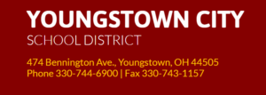 Ohio School District Story: Youngstown Schools' Supports for Families During the Pandemic