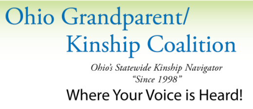 Kinship Coalition resource