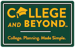 Blog: College and Beyond