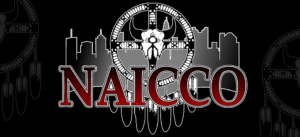 Native American Indian Center of Central Ohio - Promotes and strengthens the American Indian and Alaska Native community