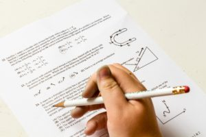 How to Help Prepare Your Child for Standardized Tests & Assessments