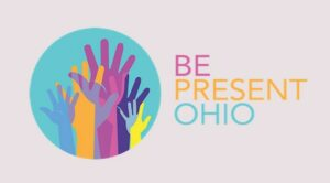 Be Present Ohio - Helpful Conversations About Mental Health for Teens