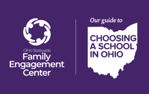 Choosing a School in Ohio