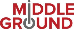 Middle Ground logo