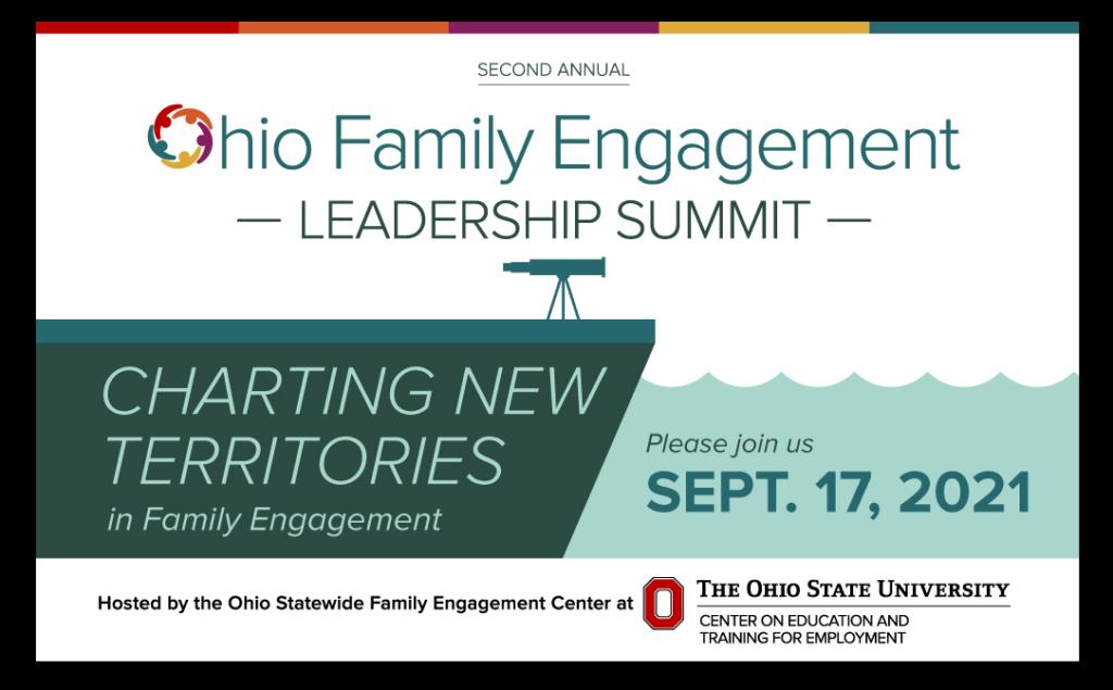 leadership summit september 17 2021