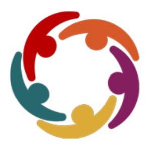 Ohio Family Engagement logo