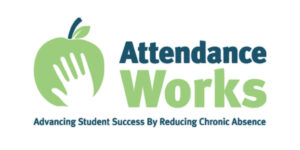 Attendance Works organization logo