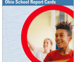 Guide to 2021 Ohio School Report Cards